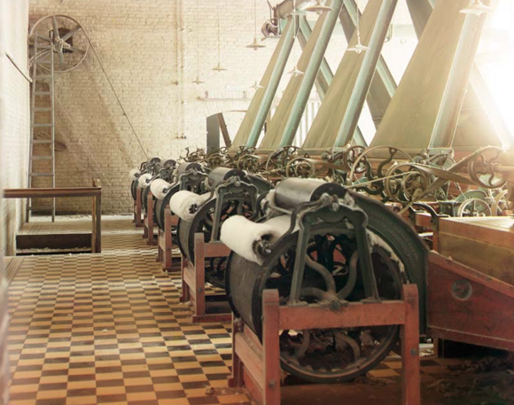 textile mill Barkat textile mills: textile mill & converter in pakistan offering yarns, fabrics, towels & home textiles.